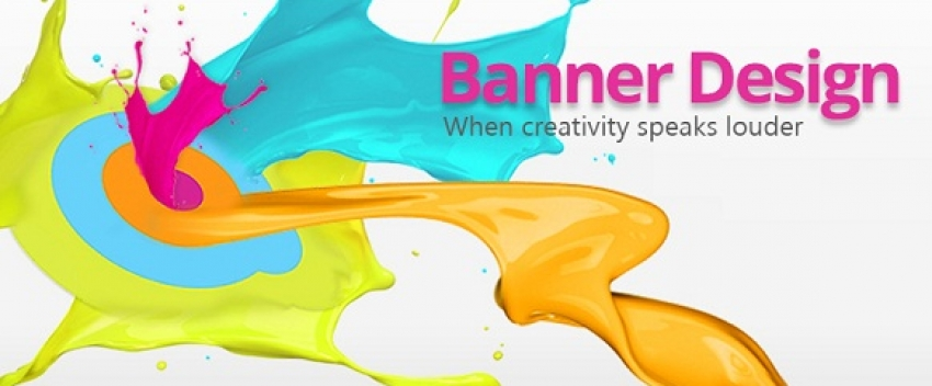 Keep It Simple: 3 Tips for Banner Ad Design