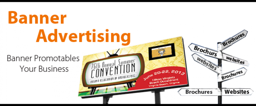 How to design banner ads that people actually want to click