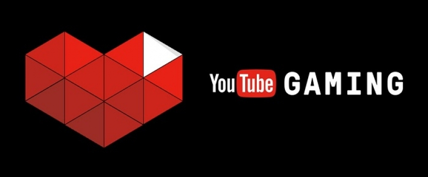 YouTube's New Gaming Platform Already Looks Like a Big Hit With Advertisers
