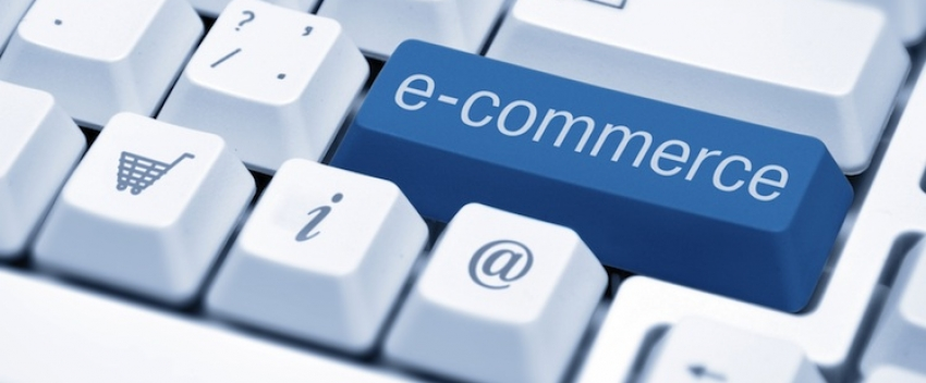 VnExpress launches the E-Commerce vertical