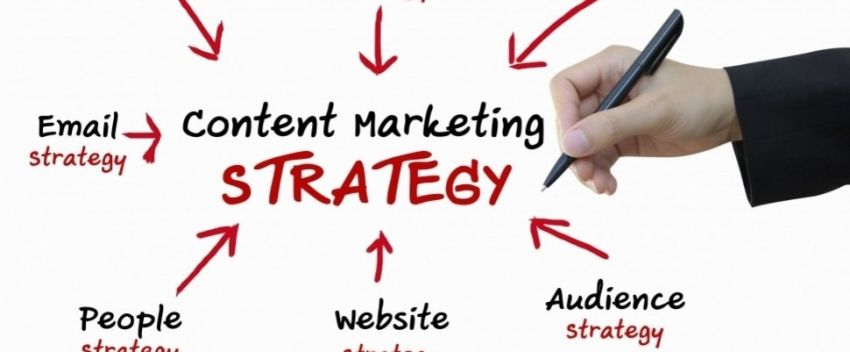7 Ways 2016 Will Force Your Content Marketing Strategy to Change