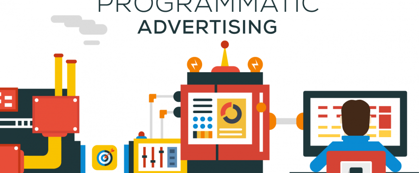 Programmatic Advertising is Skyrocketing: 66% of Advertisers Plan to Boost Ad Spend