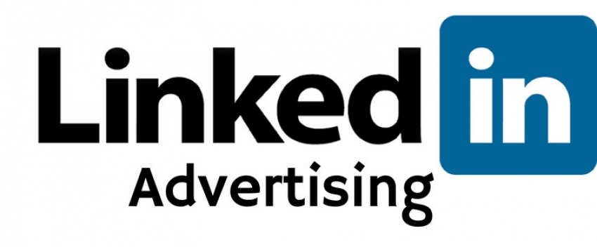 9 Ways to Advertise on LinkedIn