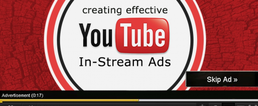 4 min read 5 Common YouTube Advertising Mistakes