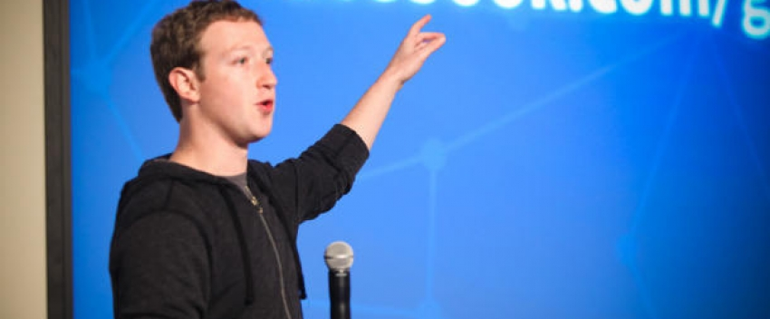 Facebook Changes How It Charges Brands for Clicks on Their Ads